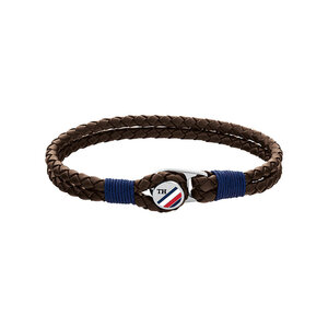 Tommy Hilfiger Armband Casual 2790196S