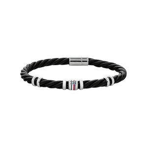 Tommy Hilfiger Armband Casual 2790199S