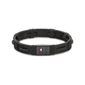 Tommy Hilfiger Armband 2790237S