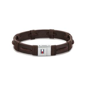 Tommy Hilfiger Armband 2790238S
