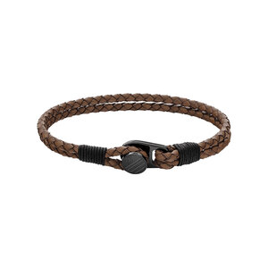 Tommy Hilfiger Armband Casual 2790198L