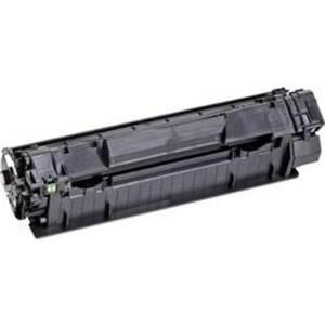 Tonerkassette ersetzt HP 85A, CE285A Schwarz 1900 Seiten Kompatibel Toner