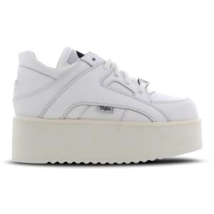 Buffalo London Classic - Damen Schuhe