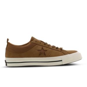 Converse One Star Vintage - Herren Schuhe