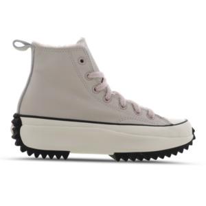 Converse Run Star Hike - Damen Schuhe