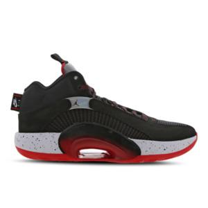 Jordan 35 - Herren Schuhe