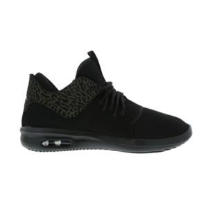 Jordan First Class - Herren Schuhe