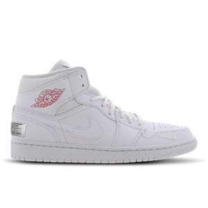 Jordan 1 Mid - Herren Schuhe