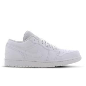 Jordan 1 Low - Herren Schuhe