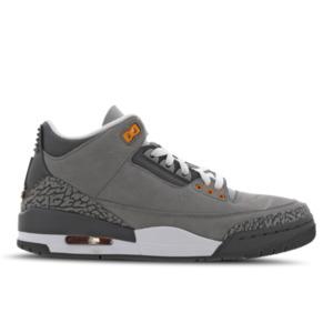 Jordan 3 Retro - Herren Schuhe