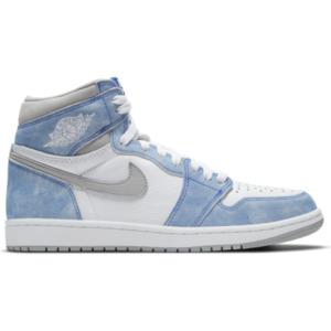 Jordan 1 Retro High - Herren Schuhe