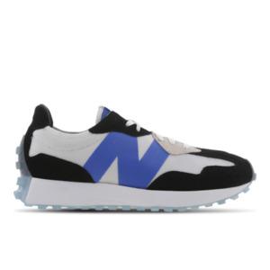 New Balance 327 - Herren Schuhe