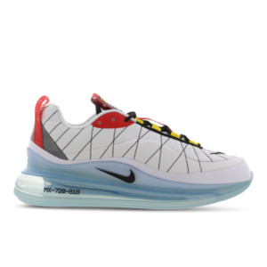Nike Air Max 720 - Herren Schuhe