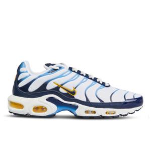 Nike Tuned 1 - Herren Schuhe