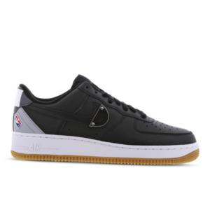 Nike Air Force 1 '07 - Herren Schuhe