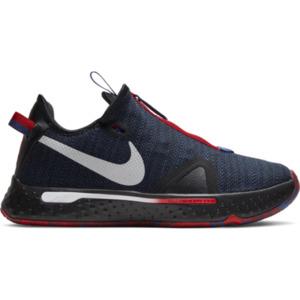Nike PG 4 - Herren Schuhe