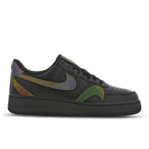 Nike Air Force 1 '07 LV8 - Herren Schuhe