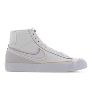 Nike Blazer Mid '77 - Herren Schuhe