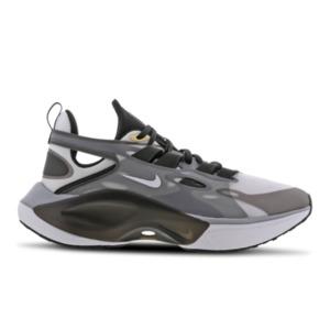 Nike Signal D/MS/X - Herren Schuhe
