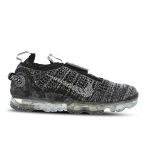 Nike Air Vapormax 2020 - Damen Schuhe