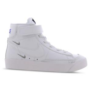 Nike Blazer - Vorschule Schuhe