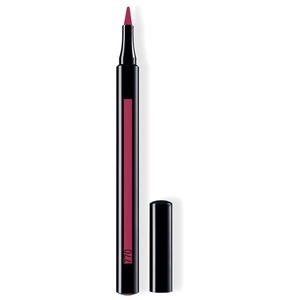 DIOR Lippenkonturenstifte DIOR Lippenkonturenstifte Rouge Dior Ink Lip Liner Lippenkonturenstift 1.1 ml