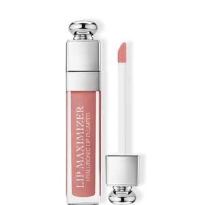 DIOR Lippenstifte DIOR Lippenstifte Dior Lip Maximizer Lippenstift 6.0 ml