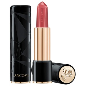 Lancôme Lippen Lancôme Lippen L'Absolu Rouge Ruby Cream Lippenstift 4.2 ml