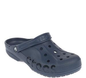 Crocs Clog - BAYA