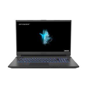 "MEDION ERAZER® Defender E10, Intel® Core™ i5-10300H, Windows10Home, 43,9 cm (17,3"") FHD Display, GTX 1650, 1 TB SSD, 16 GB RAM, Gaming Notebook"