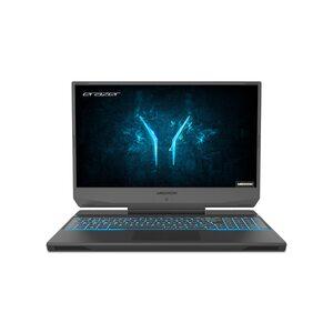 MEDION ERAZER® Deputy P10, Intel® Core™ i7-10750H, Windows10Home, 39,6 cm (15,6'') FHD Display, RTX 2060, 512 GB SSD, 16 GB RAM, Core Gaming Notebook (B-Ware)