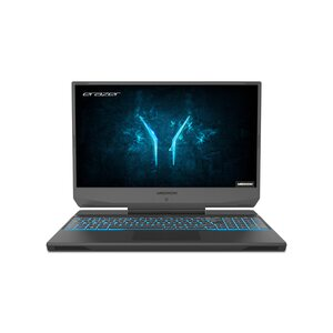 MEDION ERAZER® Deputy P10, Intel® Core™ i7-10750H, Windows10Home, 39,6 cm (15,6'') FHD Display, RTX 2060, 512 GB SSD, 16 GB RAM, Core Gaming Notebook