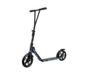 HUDORA-Scooter »BigWheel®« Generation V 230, blau