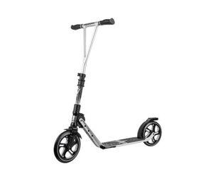 HUDORA-Scooter »BigWheel®« Generation V 230, weiß