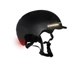 HUDORA-LED-Fahrrad-und-Skater-Helm
