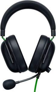 RAZER »Blackshark V2 X« Headset