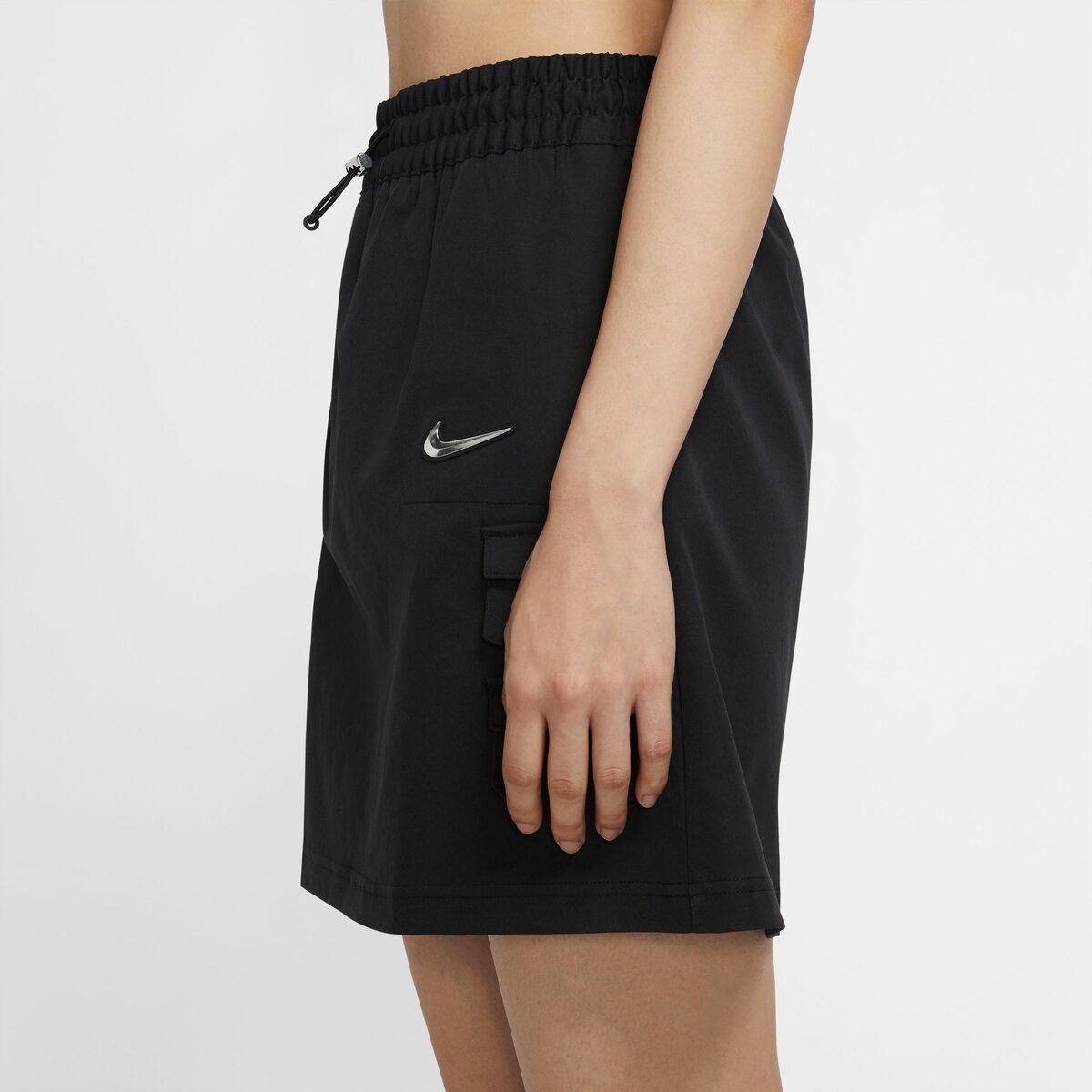 Bild 2 von Nike Sportswear Minirock »Nike Sportswear Swoosh Women's Skirt«