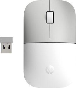 HP »Z3700« Maus