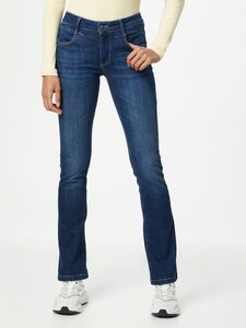 Freeman T. Porter Bootcut-Jeans »Betsy S«