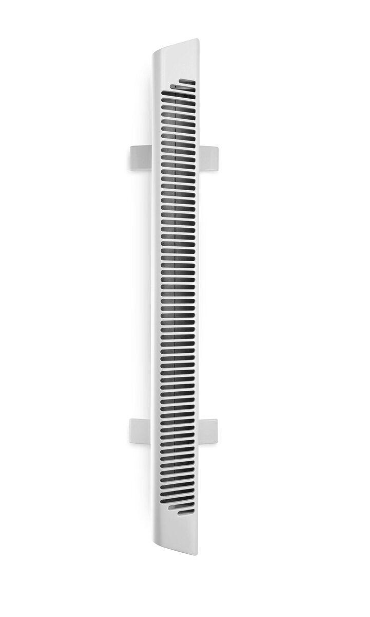 Bild 3 von De'Longhi Heizgerät Slim Style HCX 3220 FTS, 2000 W, Konvektor