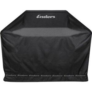 Enders®  Wetterschutzhülle für Kansas 3 + 4 Brenner & Boston 4 IK