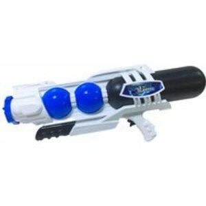 LOOKIDS Space War Wasserpistole