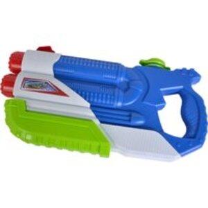 Waterzone Double Blaster