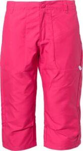 3/4-Hose BJORB  pink Gr. 164 Mädchen Kinder
