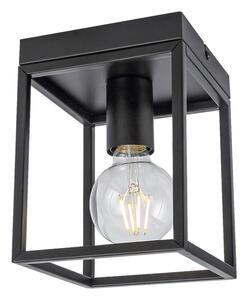 Deckenleuchte Qaudri max. 40 Watt Deckenlampe