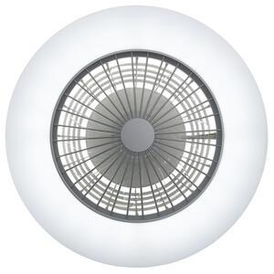 LED-Deckenleuchte Lasser max. 39 Watt Deckenlampe
