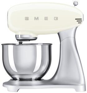 Küchenmaschine SMF02CREU