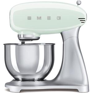 Küchenmaschine SMF02PGEU