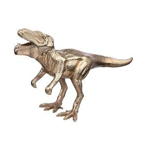 ALEX Deko-Statue T-Rex Höhe 22cm