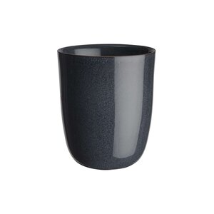 NATIVE Tasse ohne Henkel 300ml